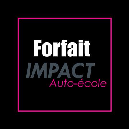 Auto école impact-permis-code-en-ligne